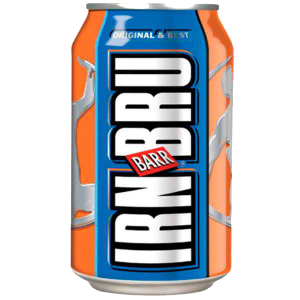 irn-bru-barr-330ml home delivery in Barcelona