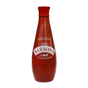 Sarsons Malt Vinegar