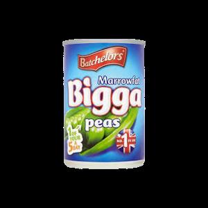 Batchelors Bigga Marrowfat Peas