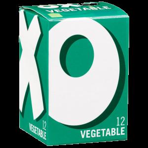 OXO Vegetable