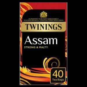 Twinings – Assam