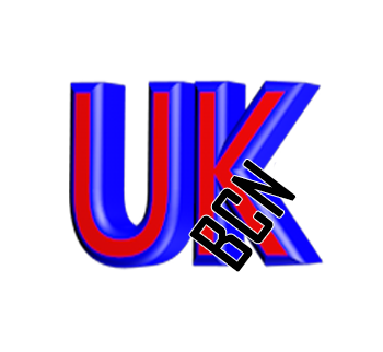 Uk Products